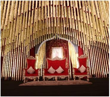 Maharaja Grand