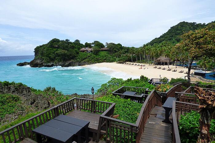 Want to explore something unique? Philippines Destination Wedding!