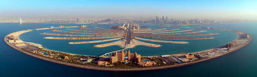 Planning with Shanqh Events your wedding in UAE – Dubai, Abu Dhabi or Ajman!